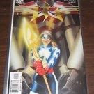 JSA (1999) #81 - DC Comics