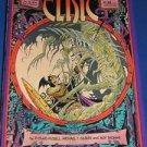 Elric (1983) #5 - Pacific Comics