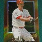 Scott Rolen 1997 E-X2000