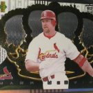 Mark McGwire 1999 Crown Royale