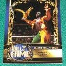 KOKO B WARE - 2012 Topps WWE Classis Hall of Famers #24