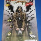 Darkness First Look (2007) #0 - Image Comics