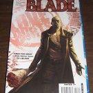 Blade (2006 - 3rd Series) #3 - Marvel Comics