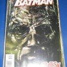 Batman (1940-2011) #660 - DC Comics