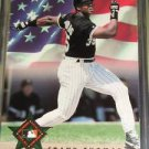 Frank Thomas 1994 Fleer All-Stars