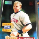 1994 Stadium Club First Day Issue Greg Blosser