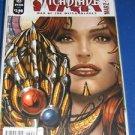 Witchblade (1995) #130 - Image Comics