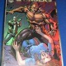Stingers (2009) #2 - Zenescope Comics