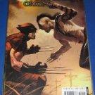 Wolverine Origins (2006) #14 - Marvel Comics