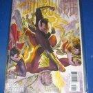 Justice (2005) #9 - DC Comics