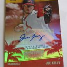 2014 Topps Spring Fever Autograph Joe Kelly #270/300