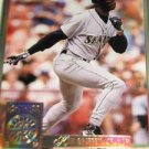 Ken Griffey Jr 1994 Donruss Special Edition