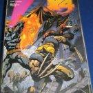 X-Men Fantastic Four X4 (2005) #1 - Marvel Comics