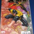 X-Men First Class Finals (2009) #1 - Marvel Comics