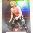 BRIAN PILLMAN - 2010 Topps Platinum WWE Rainbow #79