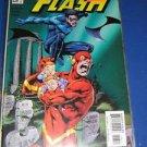 Flash (1987 - 2nd Series) #228 - DC Comics