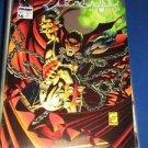 Spawn (1992) #16 - Image Comics