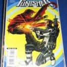 Punisher (2009 - 8th Series) #5 - Marvel Comics