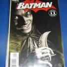 Batman (1940-2011) #652 - DC Comics