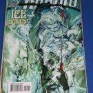 Green Arrow (2001 - 2nd Series) #55 - DC Comics