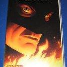 Lone Ranger (2006) #15 - Dynamite Entertainment Comics