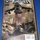 Punisher (2004 - 7th Series) Max #40 - Marvel Comics