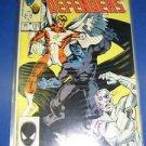 Defenders (1972 - 1st Series) #131 - Marvel Comics