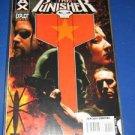 Punisher (2004 - 7th Series) Max #41 - Marvel Comics