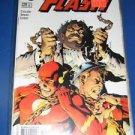Flash (1987 - 2nd Series) #229 - DC Comics