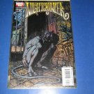 Nightcrawler (2004 - 3rd Series) #9 - Marvel Comics