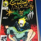Ghost Rider (1990 - 2nd Series) #7 - Marvel Comics