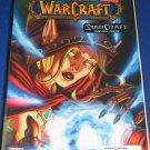 World of Warcraft (2007) #19 - Wildstorm Comics