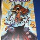 Spawn (1992) #62 - Image Comics