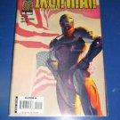 Iron Man (2005 - 4th Series) #21 - Marvel Comics