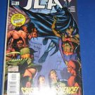 JLA (1997) #115 - DC Comics - Justice League of America