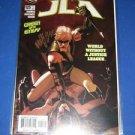 JLA (1997) #125 - DC Comics - Justice League of America