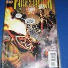 Firestorm (2004 - 3rd Series) #10 - DC Comics