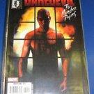 Daredevil (1998 - 2nd Series) #79 - Marvel Comics