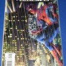 Spider-Man Unlimited (2004 - 3rd Series) #15 - Marvel Comics