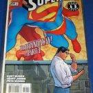 Superman (1987) #650 - DC Comics