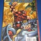 New Excalibur (2005) #12 - Marvel Comics