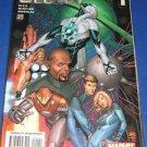Ultimate Secret (2005) #1 - Marvel Comics