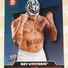 REY MYSTERIO - 2010 Topps WWE Topps Town #TT3