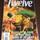 Twelve (2007) #3 - Marvel Comics