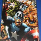 Ultimates 2 (2004) #12 - Marvel Comics