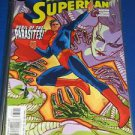 Adventures of Superman (1987) #635 - DC Comics