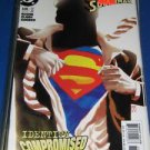 Adventures of Superman (1987) #636 - DC Comics