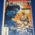 Star Wars Empire (2002) #8 - Dark Horse Comics