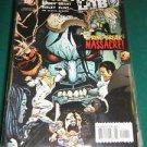 Authority Lobo Spring Break Massacre (2005) #1 - DC Comics