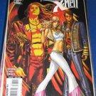 Uncanny X-Men (1963-2012) #497 - Marvel Comics
